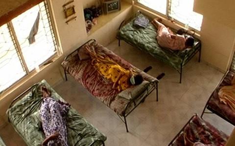 Indien ist ein fragliches Mekka für Leihmutterschaft