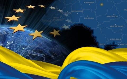 Der revolutionäre Euromaidan  in der Ukraine stört die Arbeit der Klinik nicht
