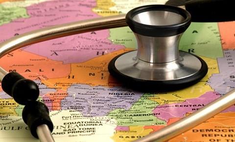 Medizintourismus : Patienten ohne Grenzen!