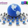 Kostenloses Online Seminar am 12 Marz 2015