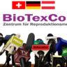 Die ukrainische Klinik Biotexcom in den deutschsprachigen Medien