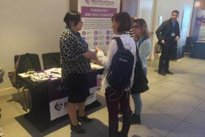 conference-biotexcom-5