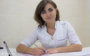 38-CPG-extract-medicines-participant-program
