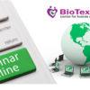 Moderne Reproduktionsmedizin-Methoden bei BioTexCom