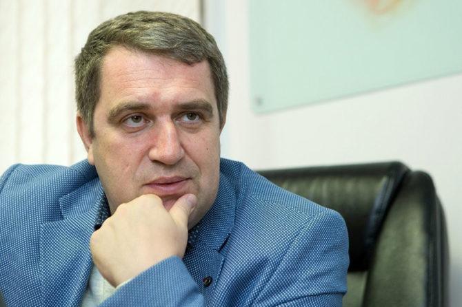Die Ukraine ist ein Spitzenreiter im Bereich der Reproduktionsmedizin nicht durch neue Technologien, sondern durch deren Nebenwirkungen
