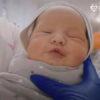 Leihmutterschaft: Babys warten auf ihre Eltern
