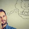 Verschlechterung der Spermatogenese bei Männern  mit COVID-19